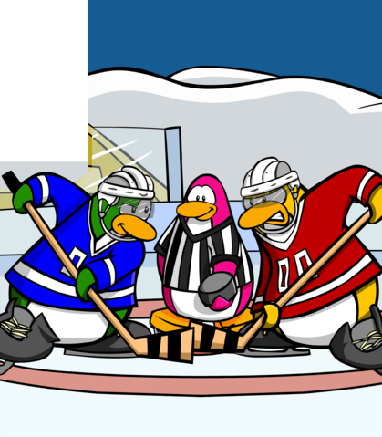 File:ICE HOCKEY card image.png