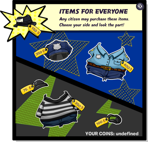 File:Items For Everyone Catalog.png