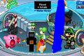 Thumbnail for version as of 02:02, September 24, 2014