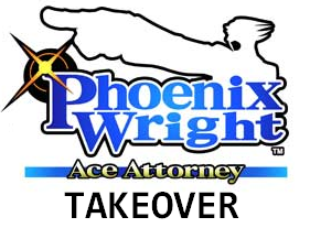 File:Ace Attorney Takeover Logo.png