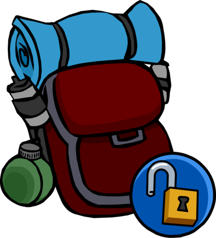 File:Clothing Icons 13054.png
