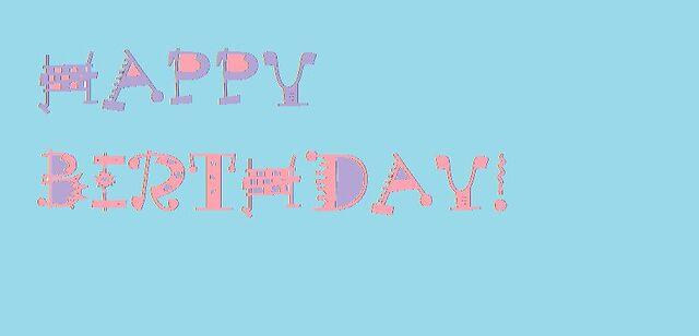 File:HAPPY BIRTHDAY!.jpg