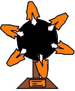File:Halloween award.jpg