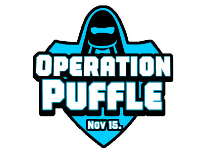 File:OPPuffle.jpg