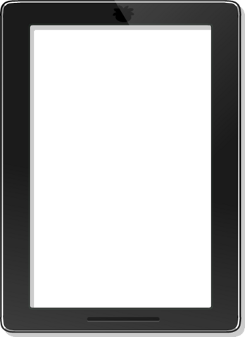 File:Operation Blackout tablet.png