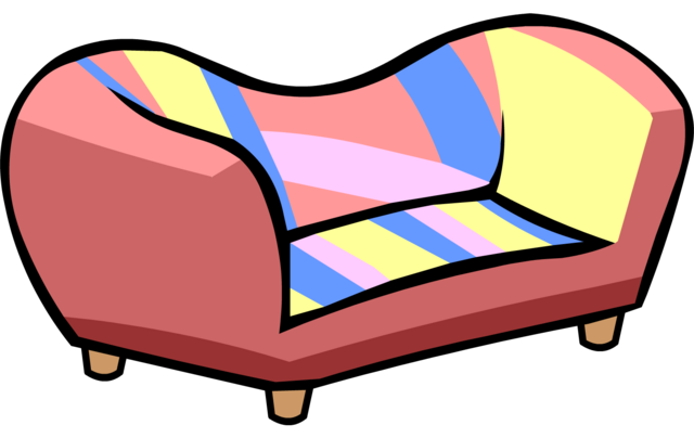 File:PinkCouch8.png