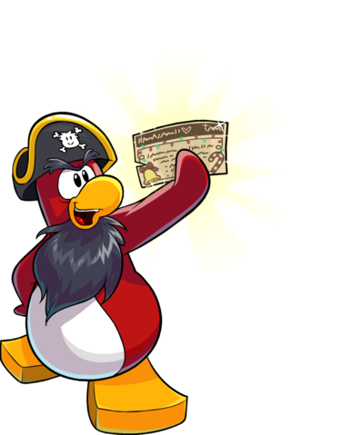 File:Rockhopper Postcard.png