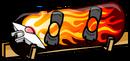 Snowboard Rack sprite 004