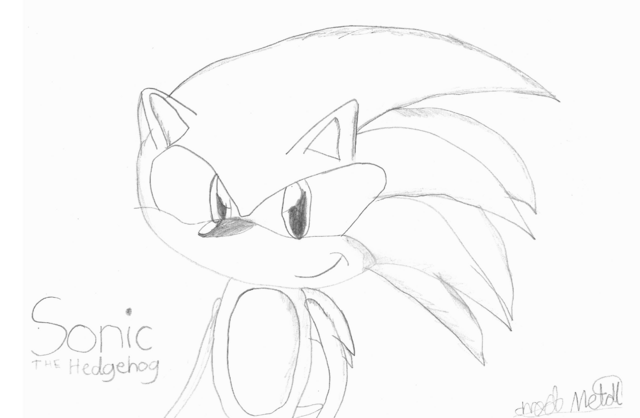 File:Sonic drawing.png
