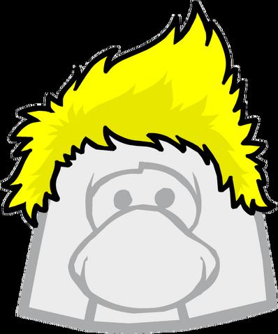 File:The Banana.png