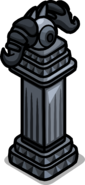 Monster Eye Pillar sprite 001