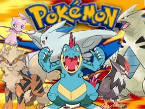 File:Nintendo/DisneyPokemon Party 2013.png