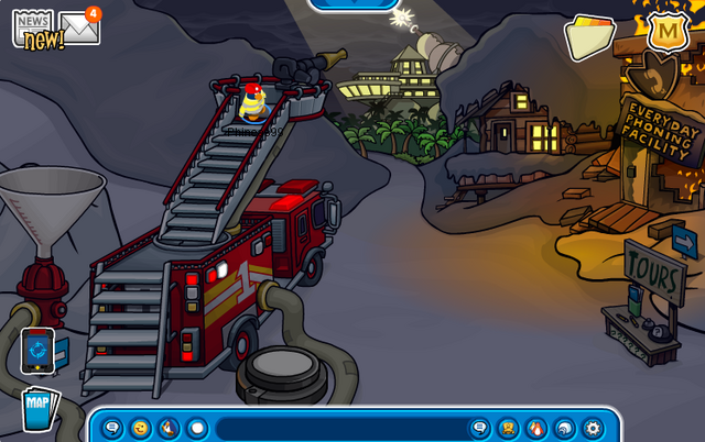 File:Ski Village (Operation Blackout 2012).png