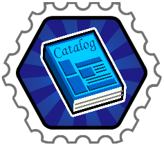 File:Catalog.PNG