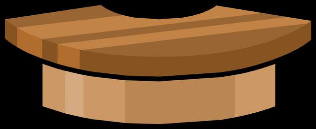 File:Curved Desk.PNG