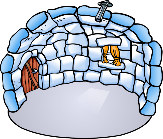 File:Igloo1.png