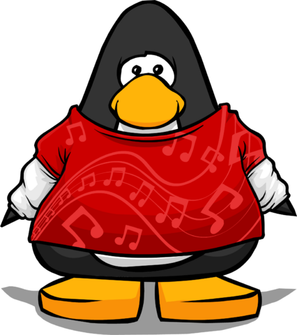 File:Music Jam Shirt on a Player Card.PNG