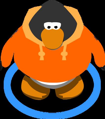 File:Orange Hoodie In Game.png