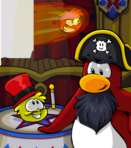 File:Puffle Circus card image.png