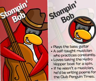 File:Stompin-bobinfo.png