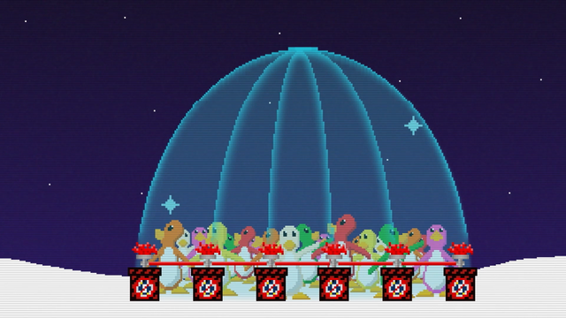 File:WWYAMW Snow Globe of Silence Simulation.png