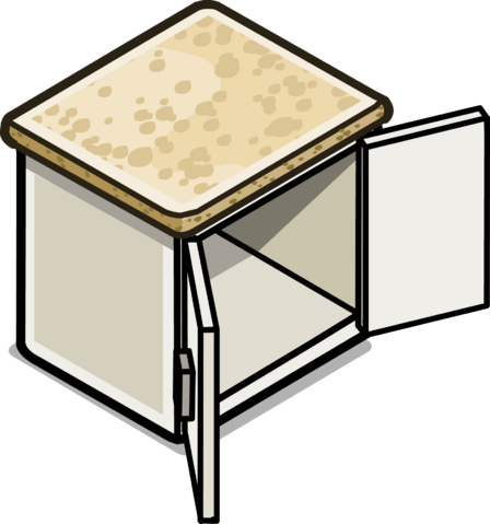 File:Furniture Sprites 2254 002.png