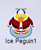 File:Mypenguininigloo.png