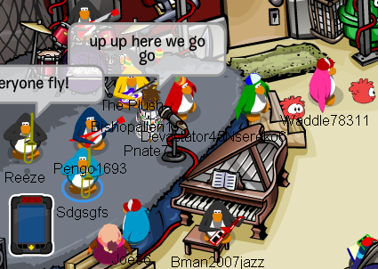 File:Party CPWIP 14.PNG