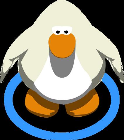 File:Arctic White ingame.PNG