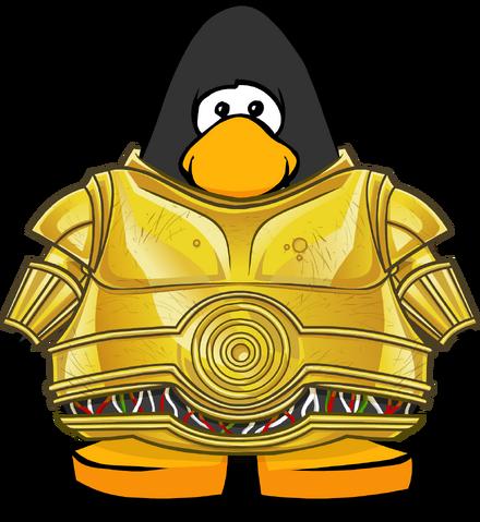 File:C-3PO Costume PC.png