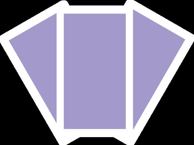 File:CJ Purple Cards.png