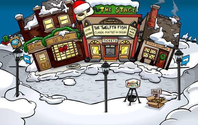 File:Christmas Party 2007 Plaza.png