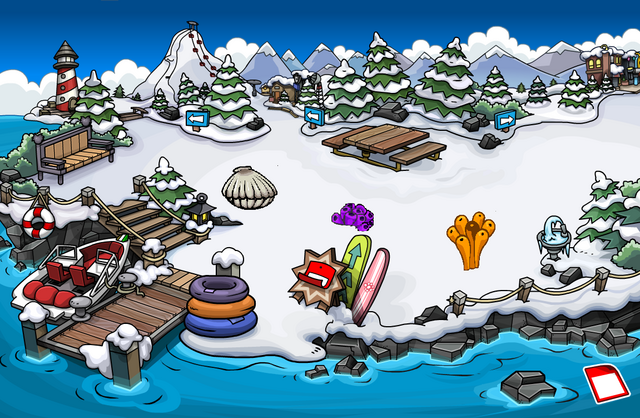 File:Dock Water Party 2013.png