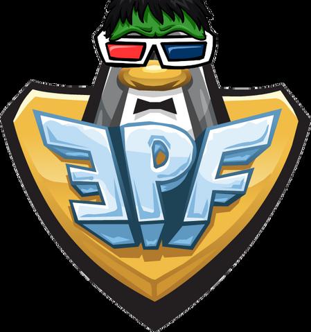 File:Random EPF Icon.png