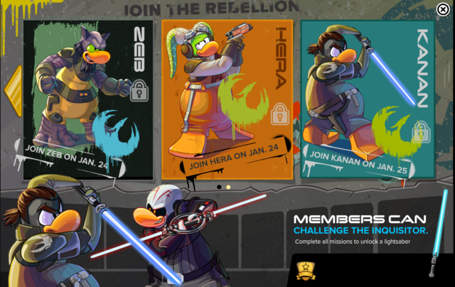 File:Star Wars Rebels Takeover Interface Page 2.png