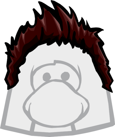 File:The Tuft clothing icon ID 1007.png