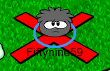 File:Fiftynine.png