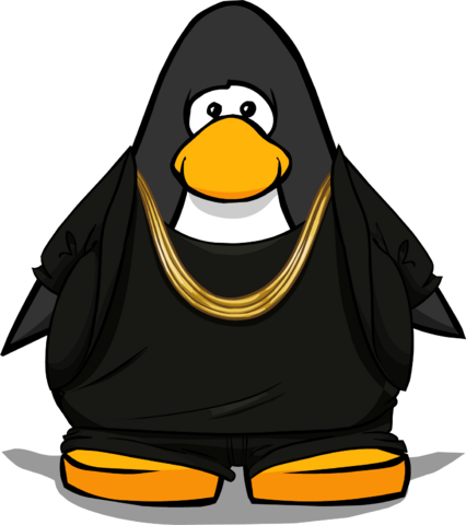 File:HiphopfeveroutfitPC.png