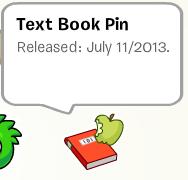 File:Pin in Stamp book.png