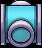 Short Window Tube sprite 012