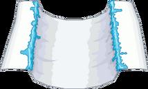 Vert Ramp furniture icon