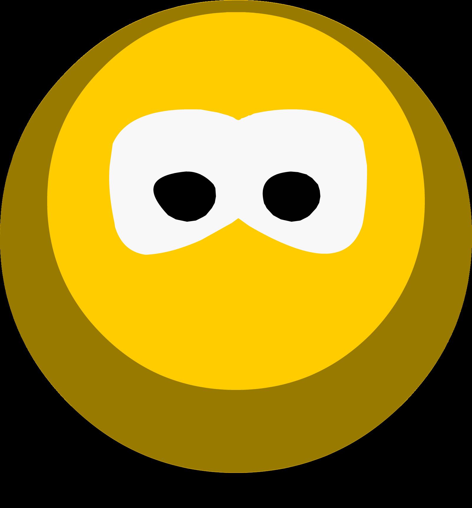 Yellow   Club Penguin Wiki   FANDOM powered by Wikia