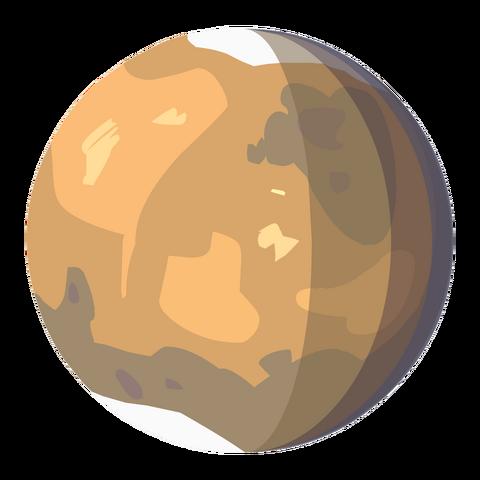 File:Beta Team Solar System Mars.png