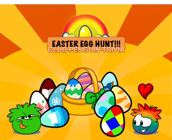 File:Easter Surprize.png