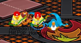 File:Fire Fighters in Fire Dojo.PNG