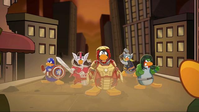 File:Iron Man 2013 Trailer.png