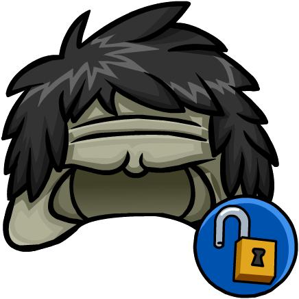 File:Zombie Mask (Unlockable).png