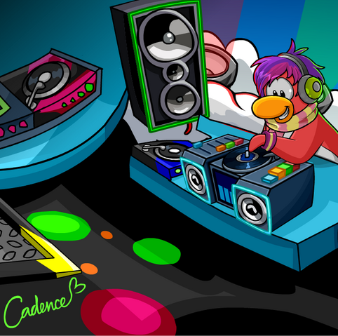 File:Music-jam-2010-cadence-background.png