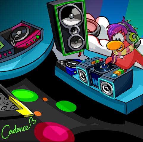 Plik:Music-jam-2010-cadence-background.png