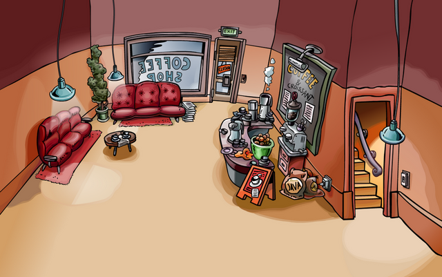 File:Old Coffee shop.png